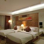Photo of Brilliant Hotel