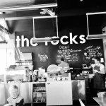 Foto de The Rocks