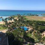 Marriott Ko Olina Beach Club Foto
