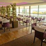 Photo of Radisson Blu Hotel & Spa, Galway