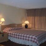 ภาพถ่ายของ ValStay Inn & Suites