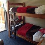 Photo of Tube 'n Axe Backpackers Lodge