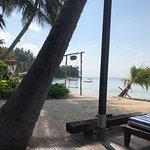 Photo of Chantaramas Resort