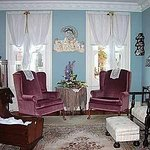 Photo of Isaac Hilliard House Bed and Breakfast