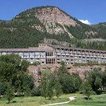 Photo of The Lodge at Tamarron