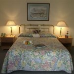 Photo of Mountainside Resort At Stowe