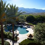 Photo of Miraval Arizona Resort & Spa