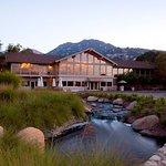 Photo of Temecula Creek Inn