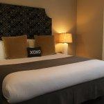 Bel Abri Napa Valley Inn Foto