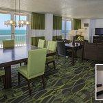 Photo of Perdido Beach Resort
