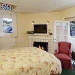 Photo of Gosby House Inn - A Four Sisters Inn
