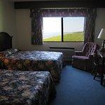 Foto de Lighthouse Inn Hotel