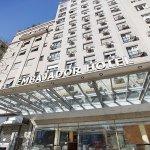 Foto de Embajador Hotel