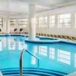 Photo of Holiday Inn & Suites Ottawa Kanata