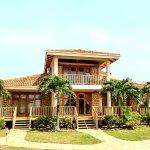 Photo de Hopkins Bay, a Muy'Ono Resort