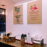 Photo of Hawaiian Aroma Caffe