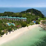 Photo of Angsana Bintan