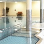 Bloomfield House Hotel, Leisure Club & Spa Foto