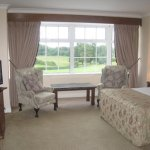 Photo of Bloomfield House Hotel, Leisure Club & Spa