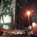Hotel El Presidente Acapulco