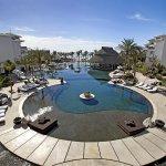 Photo of Cabo Azul Resort