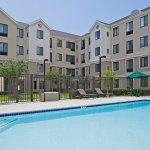 Photo of Staybridge Suites Houston West / Energy Corridor