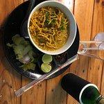 Foto van Cooking Love
