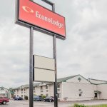Photo of The Econo Lodge Milwaukee Airport Hotel