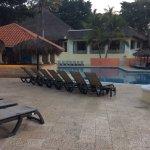 Photo de Grand Palladium Vallarta Resort & Spa