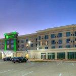 Holiday Inn Hotel & Suites Houston West - Katy Mills