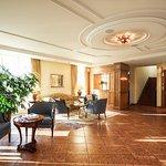 Photo of Hotel Prinzregent Munchen
