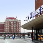 Photo of Mercure Nijmegen Centre