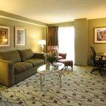 Photo de Pier 5 Hotel Baltimore, Curio Collection by Hilton