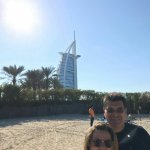 Photo of Jumeirah Public Beach