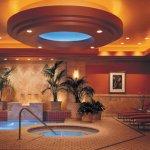 Photo of Borgata Hotel Casino & Spa