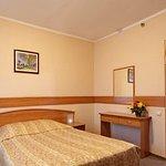 Photo of Hotel Molodyozhny