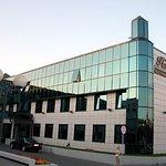 Photo de Baikal Business Centre Hotel