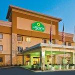 Foto de La Quinta Inn & Suites Goodlettsville - Nashville