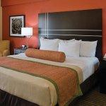 Foto de La Quinta Inn & Suites Tucson - Reid Park