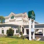 La Quinta Inn & Suites Coeur d' Alene