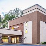 Bild från La Quinta Inn & Suites Charlottesville - UVA Medical