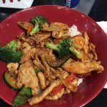 Bento Asian Kitchen & Sushi照片