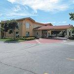 Photo of La Quinta Inn Moline Airport