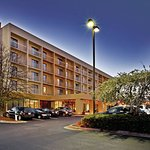 Foto de La Quinta Inn & Suites Kingsport TriCities Airport