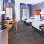 Φωτογραφία: La Quinta Inn & Suites Dallas Addison Galleria