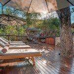 La Kruger Pool