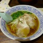 Photo of Kudamatsu Service Area Kudarisen Food