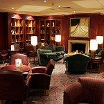 Photo of Apollo Hotel Basingstoke