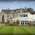 Bannatyne Hotel - Charlton House