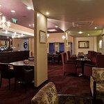 Hallmark Hotel Gloucester resmi